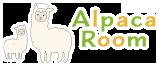 AlpacaRoom
